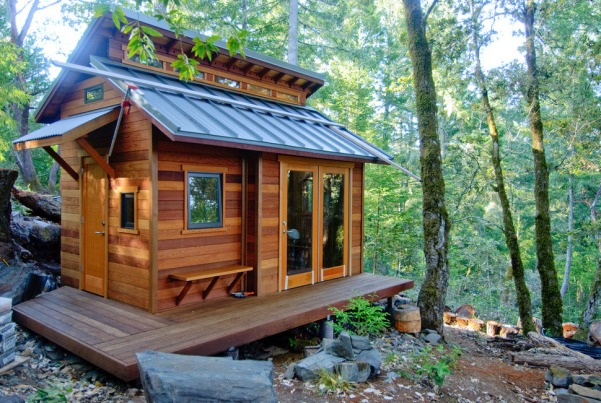 15-tiny-gateway-vacation-cabin-designs-3a-thumb-970xauto-43566