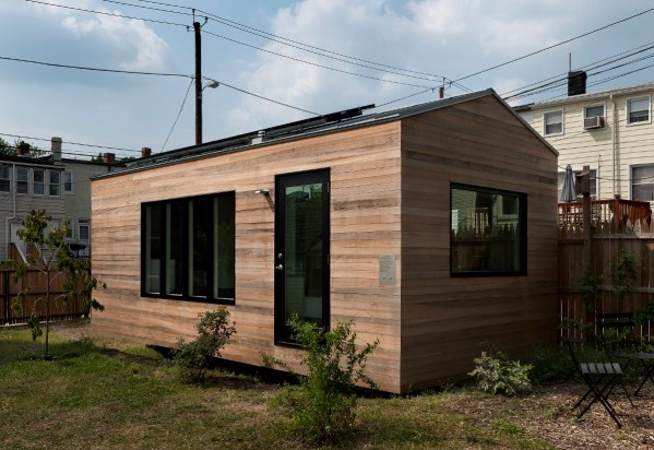 minim-house-exterior1-via-smallhousebliss