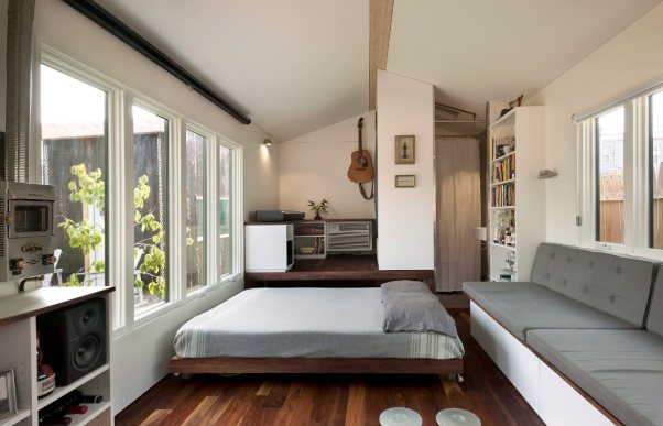 minim-house-interior5-via-smallhousebliss