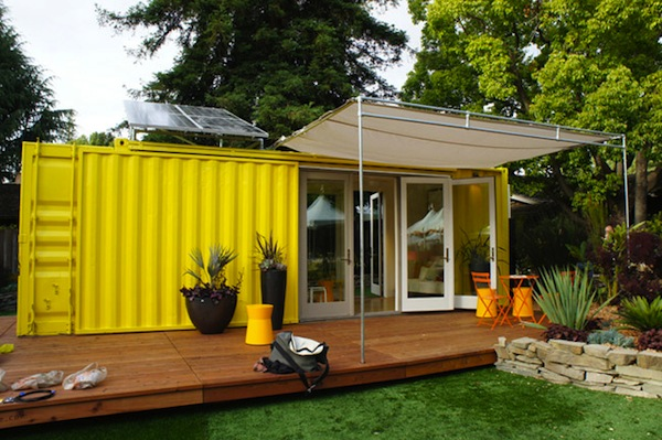 shipping-container-house-1